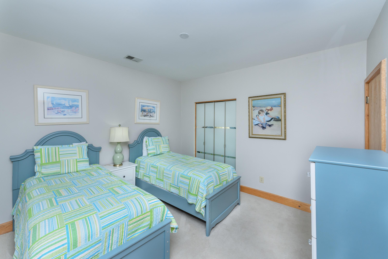Kiawah Island Condos For Sale - 4997 Green Dolphin, Kiawah Island, SC - 10