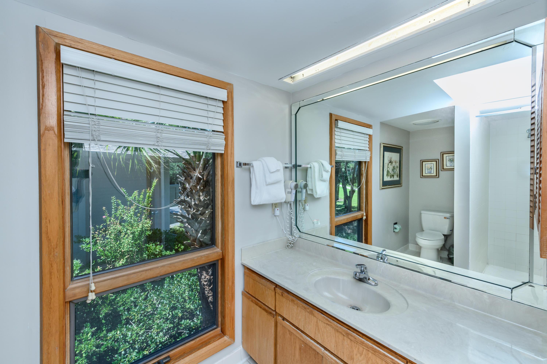 Kiawah Island Condos For Sale - 4997 Green Dolphin, Kiawah Island, SC - 14