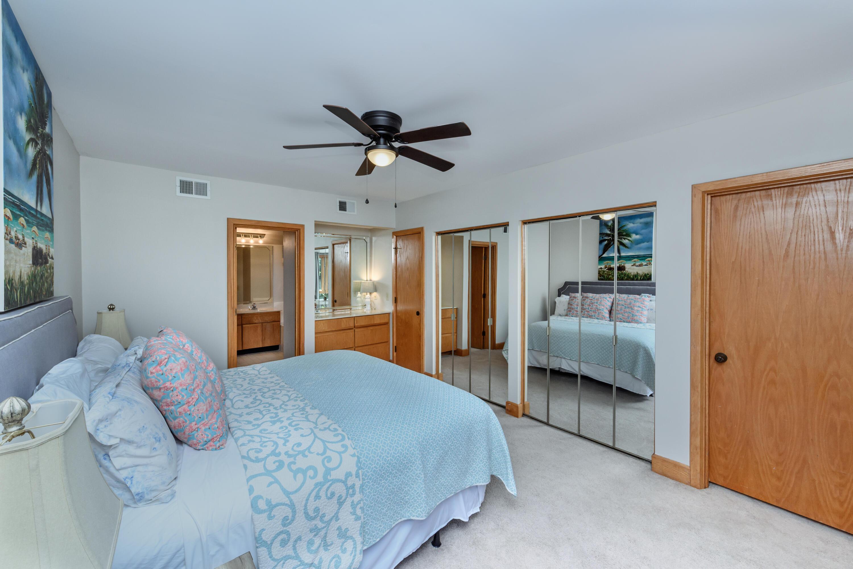 Kiawah Island Condos For Sale - 4997 Green Dolphin, Kiawah Island, SC - 8