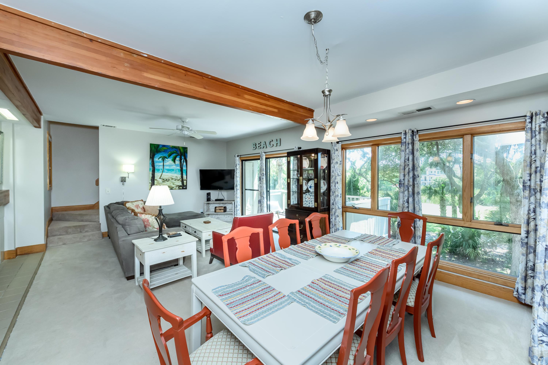 Kiawah Island Condos For Sale - 4997 Green Dolphin, Kiawah Island, SC - 32