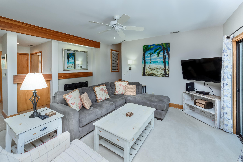 Kiawah Island Condos For Sale - 4997 Green Dolphin, Kiawah Island, SC - 26
