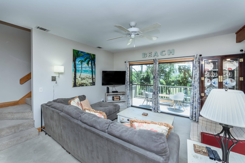 Kiawah Island Condos For Sale - 4997 Green Dolphin, Kiawah Island, SC - 5