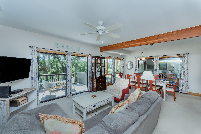 Kiawah Island Condos For Sale - 4997 Green Dolphin, Kiawah Island, SC - 11