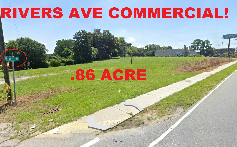 1935 Aichele Drive North Charleston, SC 29406