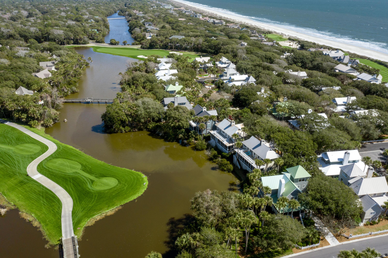 23 Turtle Beach Lane Kiawah Island, SC 29455