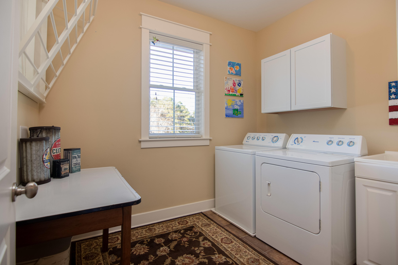 Beresford Creek Landing Homes For Sale - 1180 Rivershore, Charleston, SC - 11