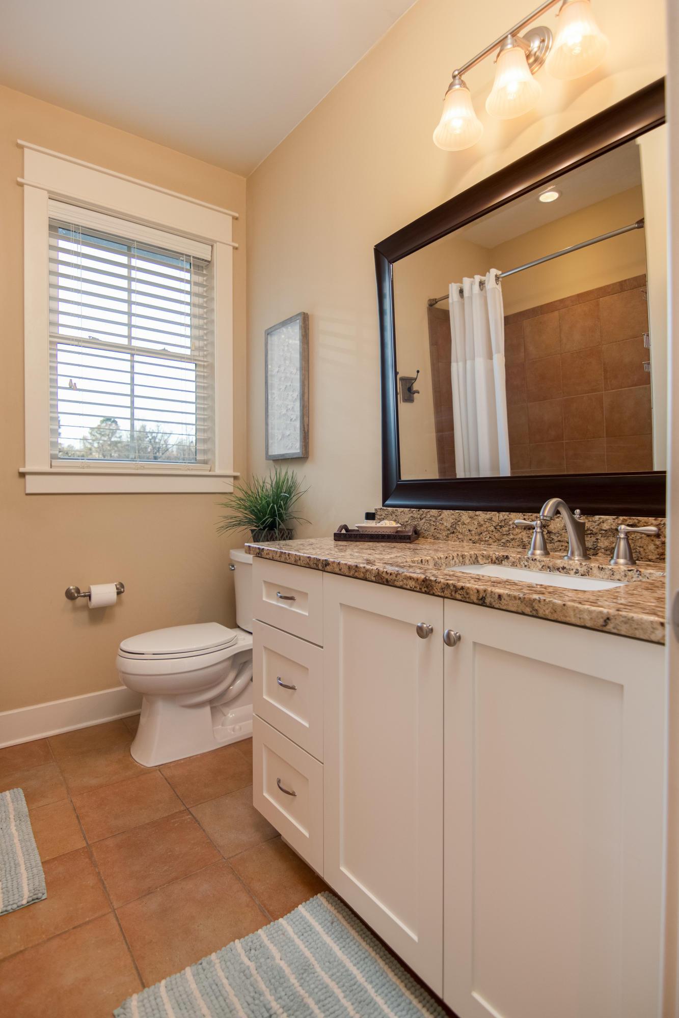 Beresford Creek Landing Homes For Sale - 1180 Rivershore, Charleston, SC - 26