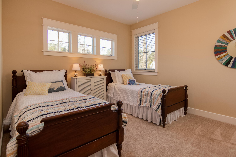 Beresford Creek Landing Homes For Sale - 1180 Rivershore, Charleston, SC - 10