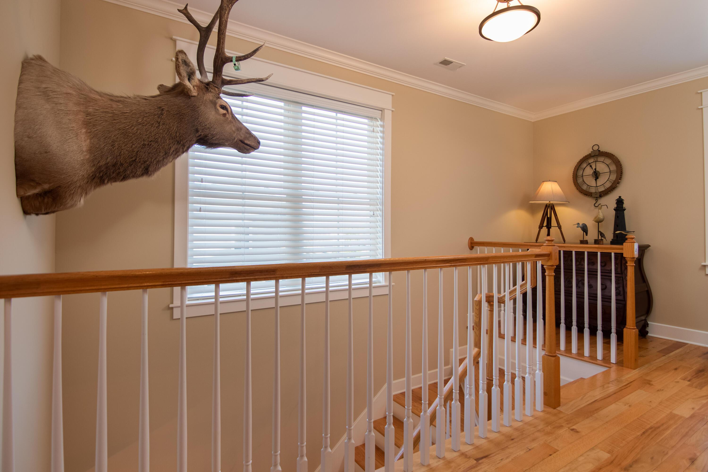 Beresford Creek Landing Homes For Sale - 1180 Rivershore, Charleston, SC - 20