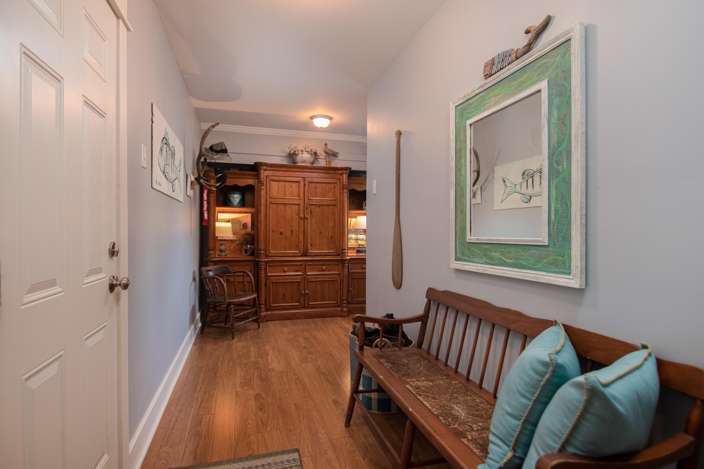 Beresford Creek Landing Homes For Sale - 1180 Rivershore, Charleston, SC - 0