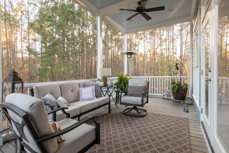 Beresford Creek Landing Homes For Sale - 1180 Rivershore, Charleston, SC - 25