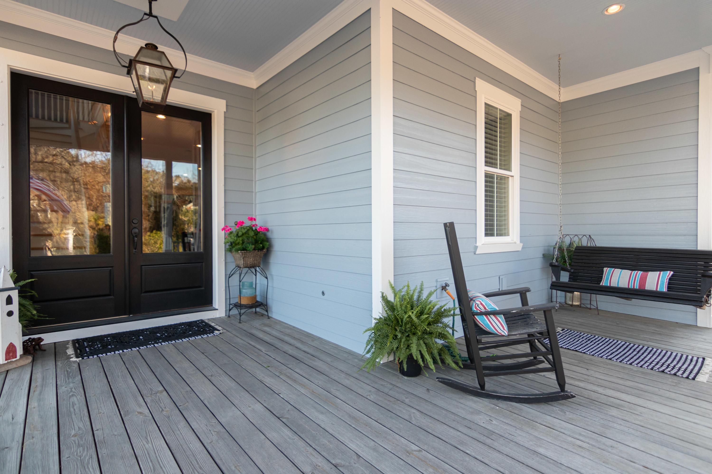 Beresford Creek Landing Homes For Sale - 1180 Rivershore, Charleston, SC - 34