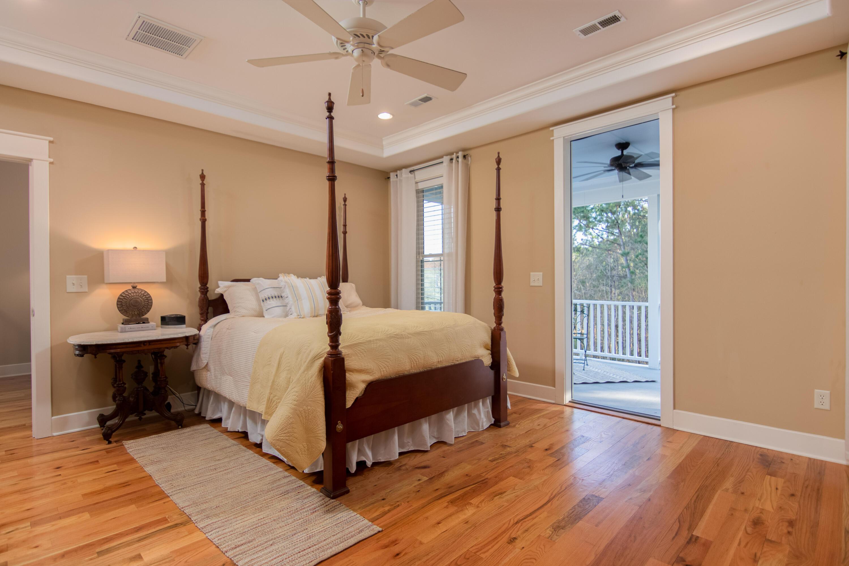 Beresford Creek Landing Homes For Sale - 1180 Rivershore, Charleston, SC - 18