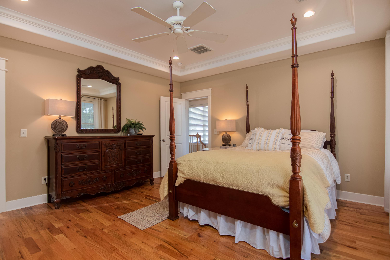 Beresford Creek Landing Homes For Sale - 1180 Rivershore, Charleston, SC - 17
