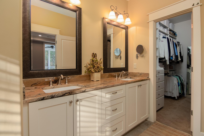 Beresford Creek Landing Homes For Sale - 1180 Rivershore, Charleston, SC - 16
