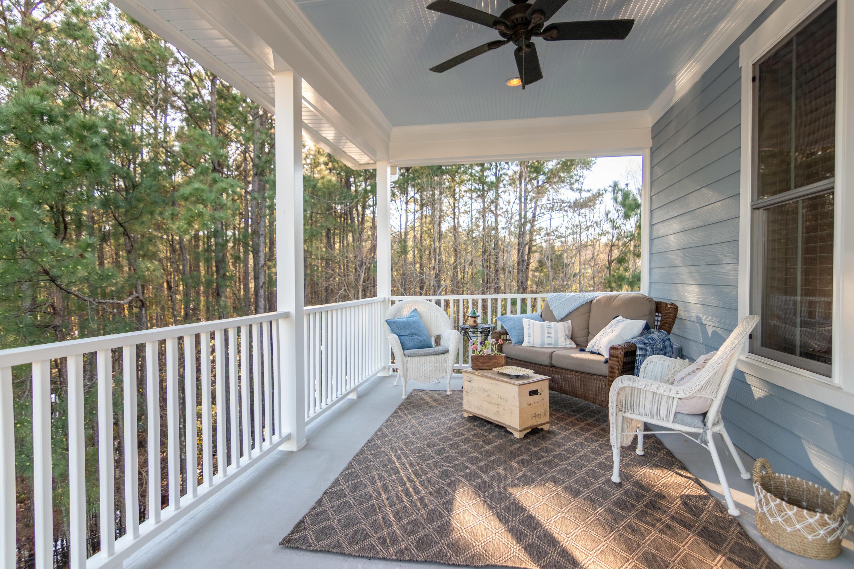 Beresford Creek Landing Homes For Sale - 1180 Rivershore, Charleston, SC - 13