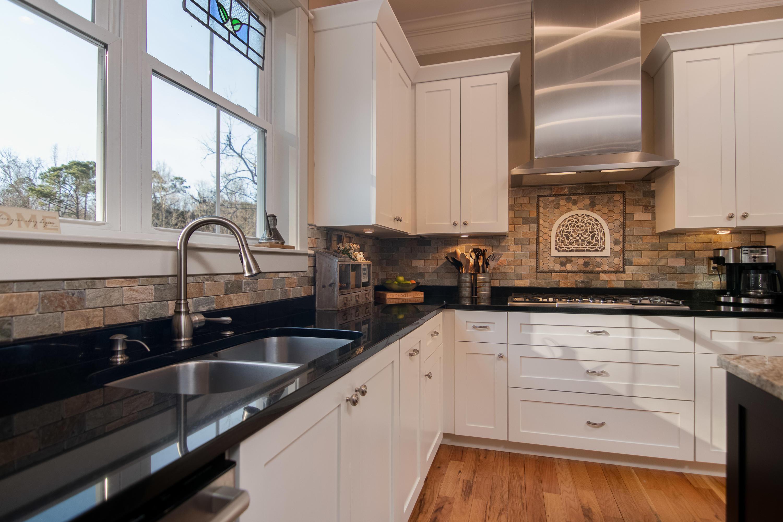 Beresford Creek Landing Homes For Sale - 1180 Rivershore, Charleston, SC - 31