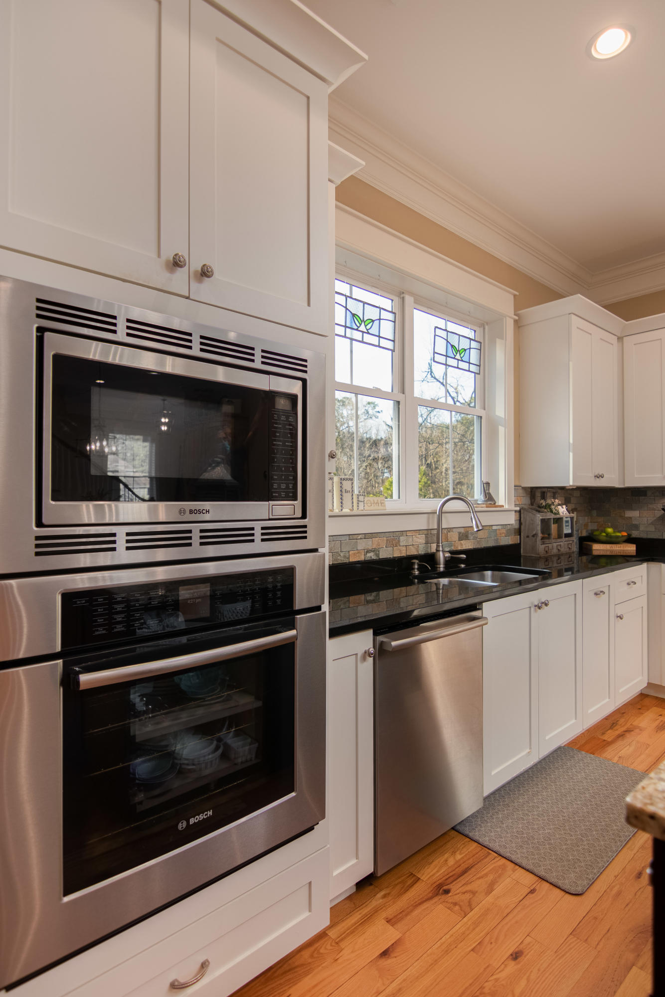 Beresford Creek Landing Homes For Sale - 1180 Rivershore, Charleston, SC - 29