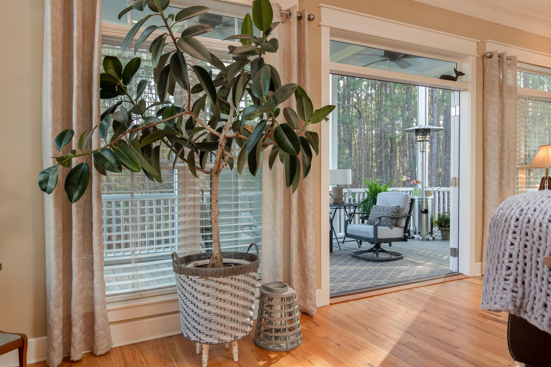 Beresford Creek Landing Homes For Sale - 1180 Rivershore, Charleston, SC - 24