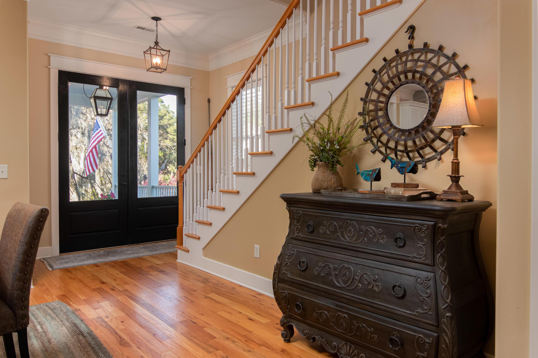 Beresford Creek Landing Homes For Sale - 1180 Rivershore, Charleston, SC - 36