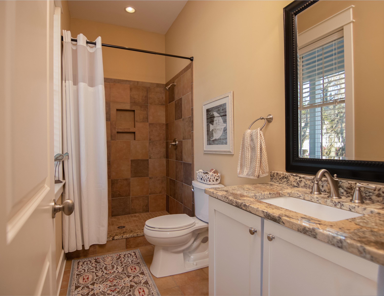 Beresford Creek Landing Homes For Sale - 1180 Rivershore, Charleston, SC - 19