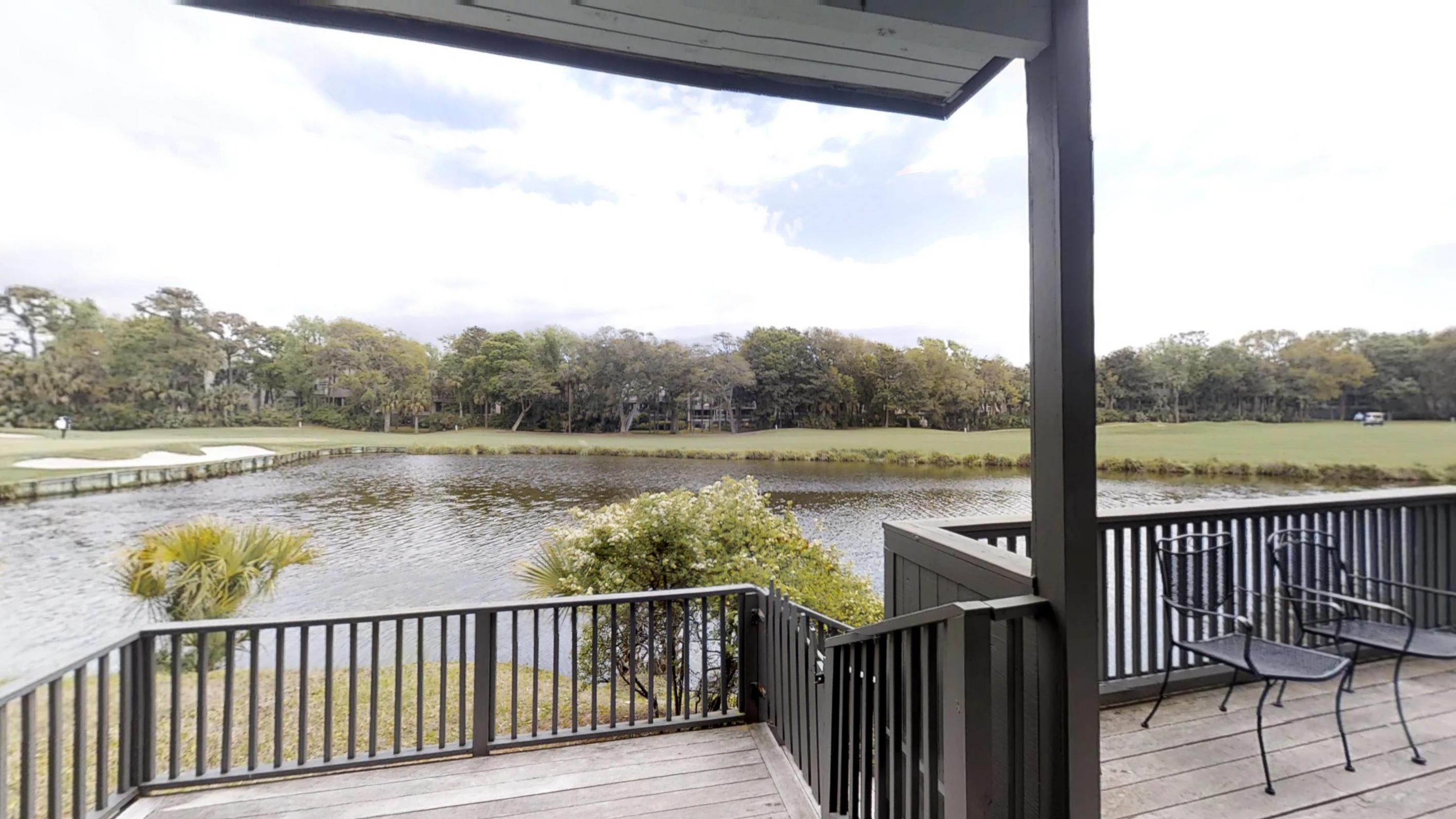 Kiawah Island Condos For Sale - 4910 Green Dolphin, Kiawah Island, SC - 27