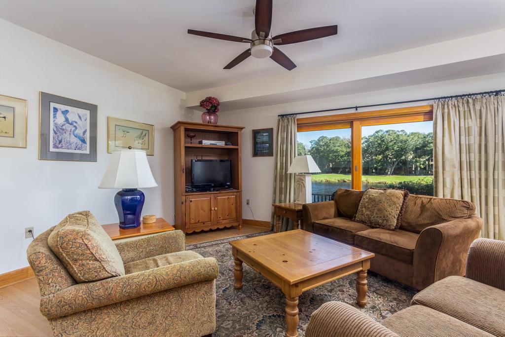 Kiawah Island Condos For Sale - 4910 Green Dolphin, Kiawah Island, SC - 2