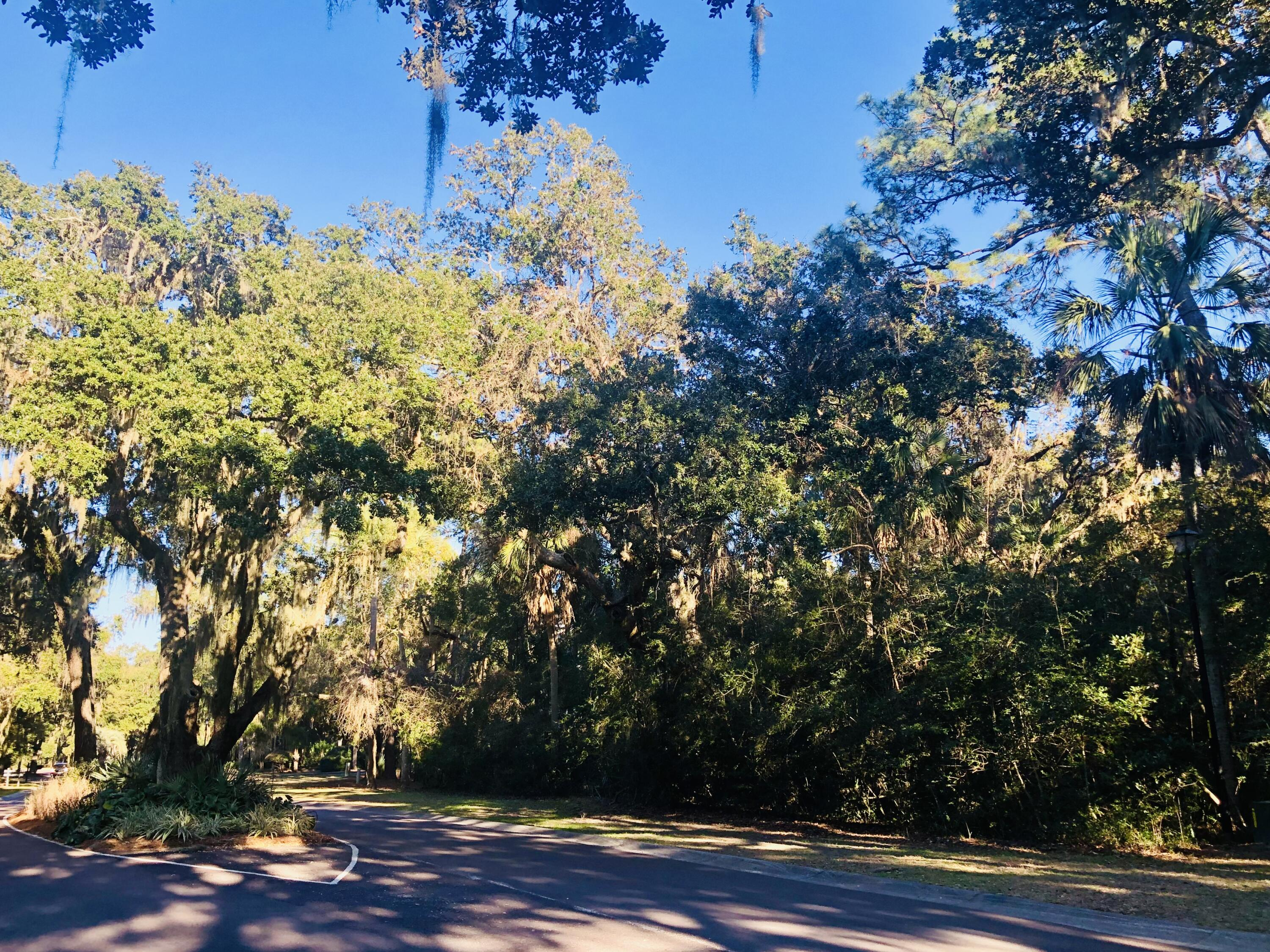 Seabrook Island Lots For Sale - 2705 Seabrook Island, Seabrook Island, SC - 5