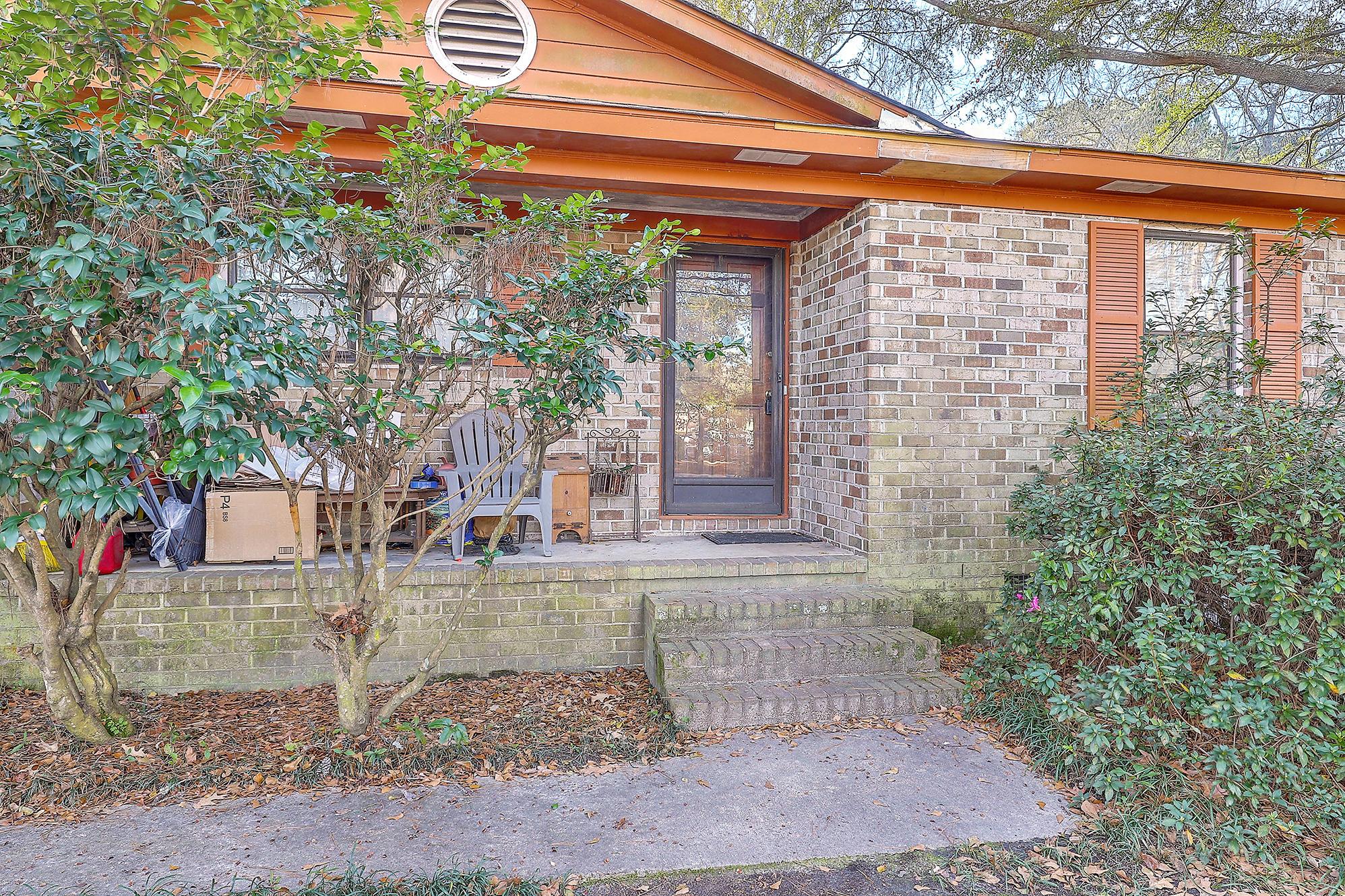Double Oaks Homes For Sale - 1744 Dogwood, Charleston, SC - 0