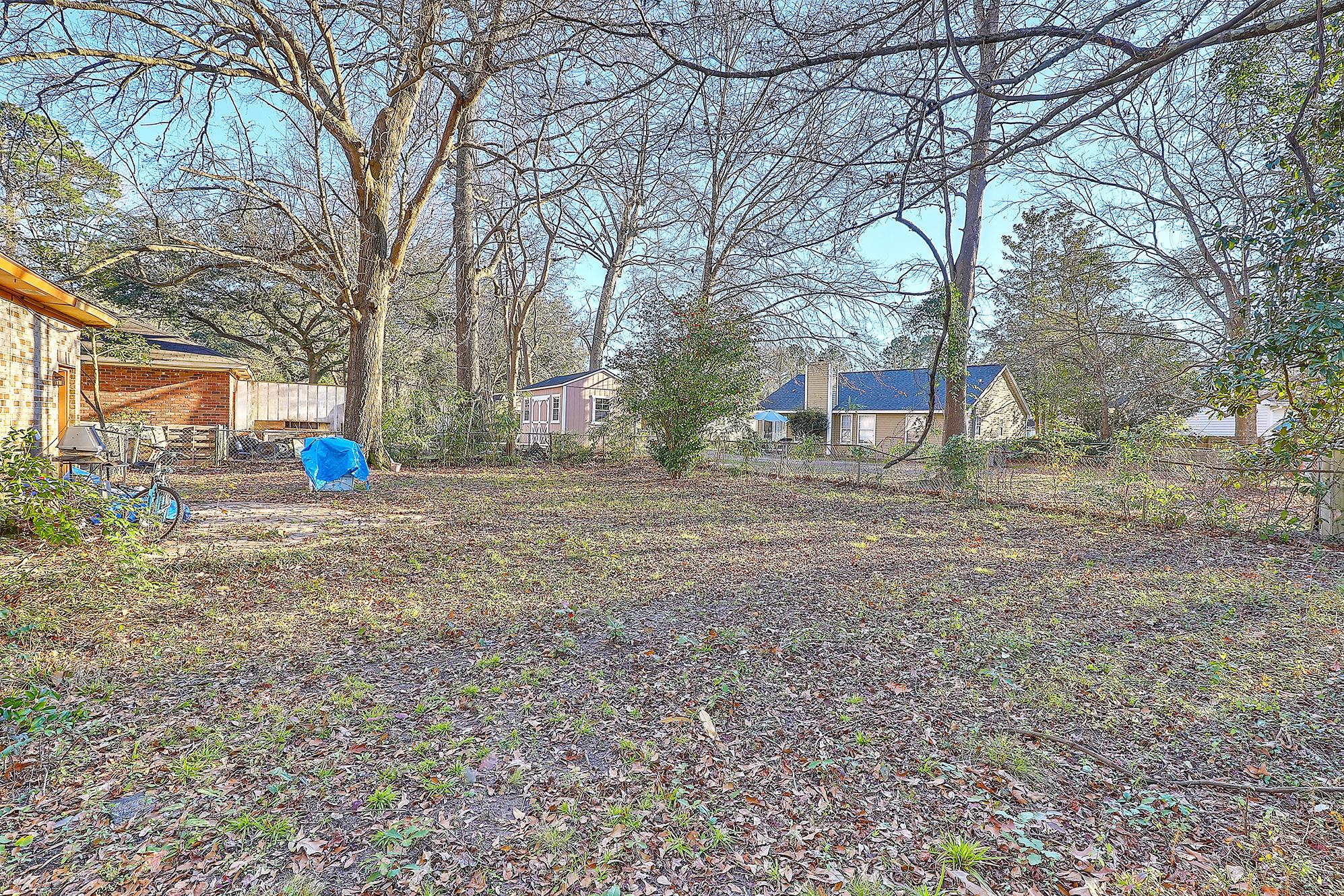 Double Oaks Homes For Sale - 1744 Dogwood, Charleston, SC - 2