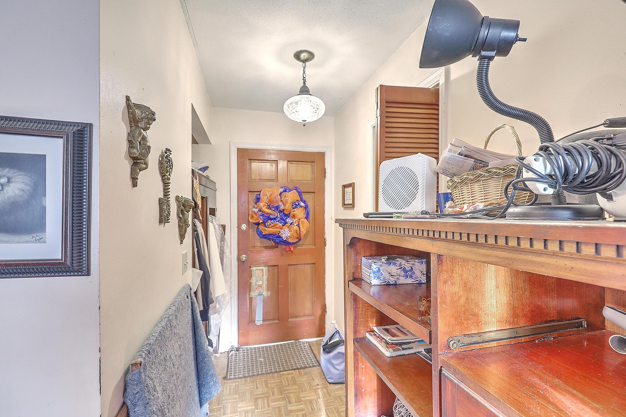 Double Oaks Homes For Sale - 1744 Dogwood, Charleston, SC - 4