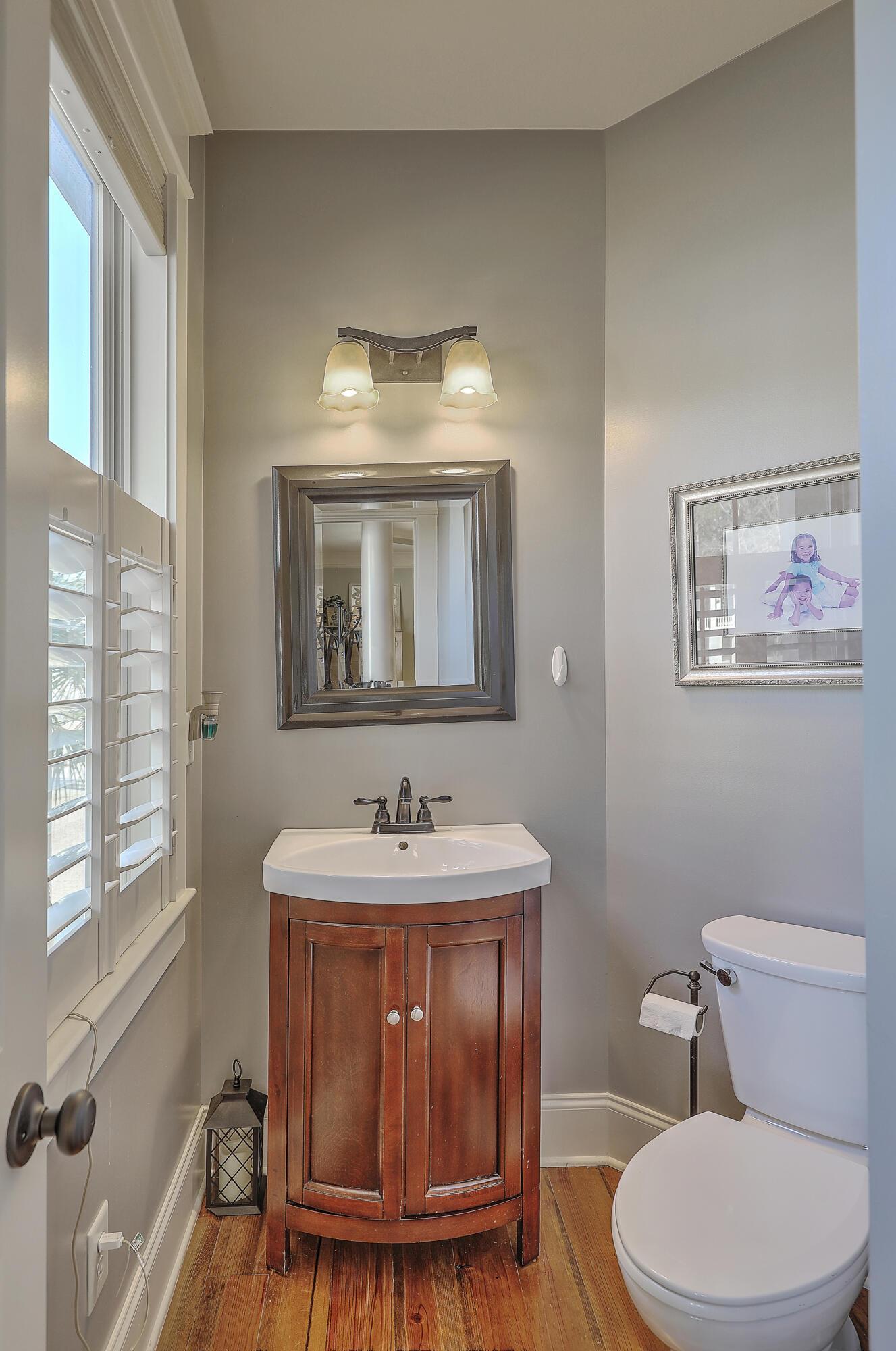 Beresford Creek Landing Homes For Sale - 1170 Rivershore, Charleston, SC - 46