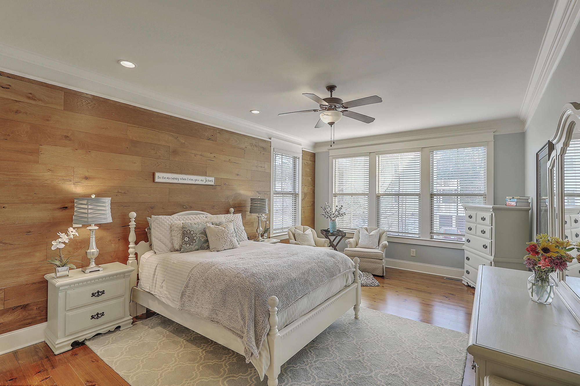 Beresford Creek Landing Homes For Sale - 1170 Rivershore, Charleston, SC - 58