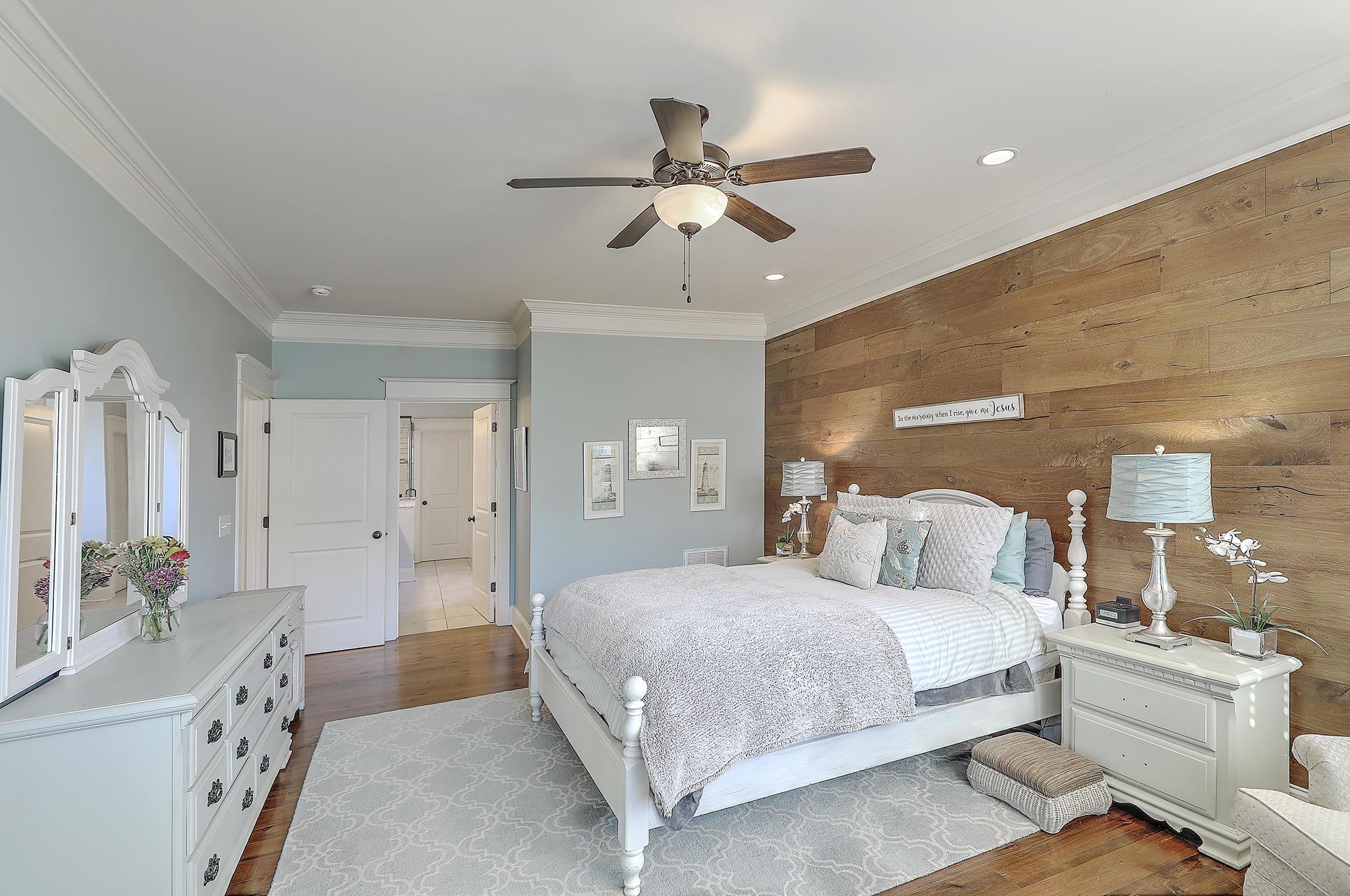 Beresford Creek Landing Homes For Sale - 1170 Rivershore, Charleston, SC - 3