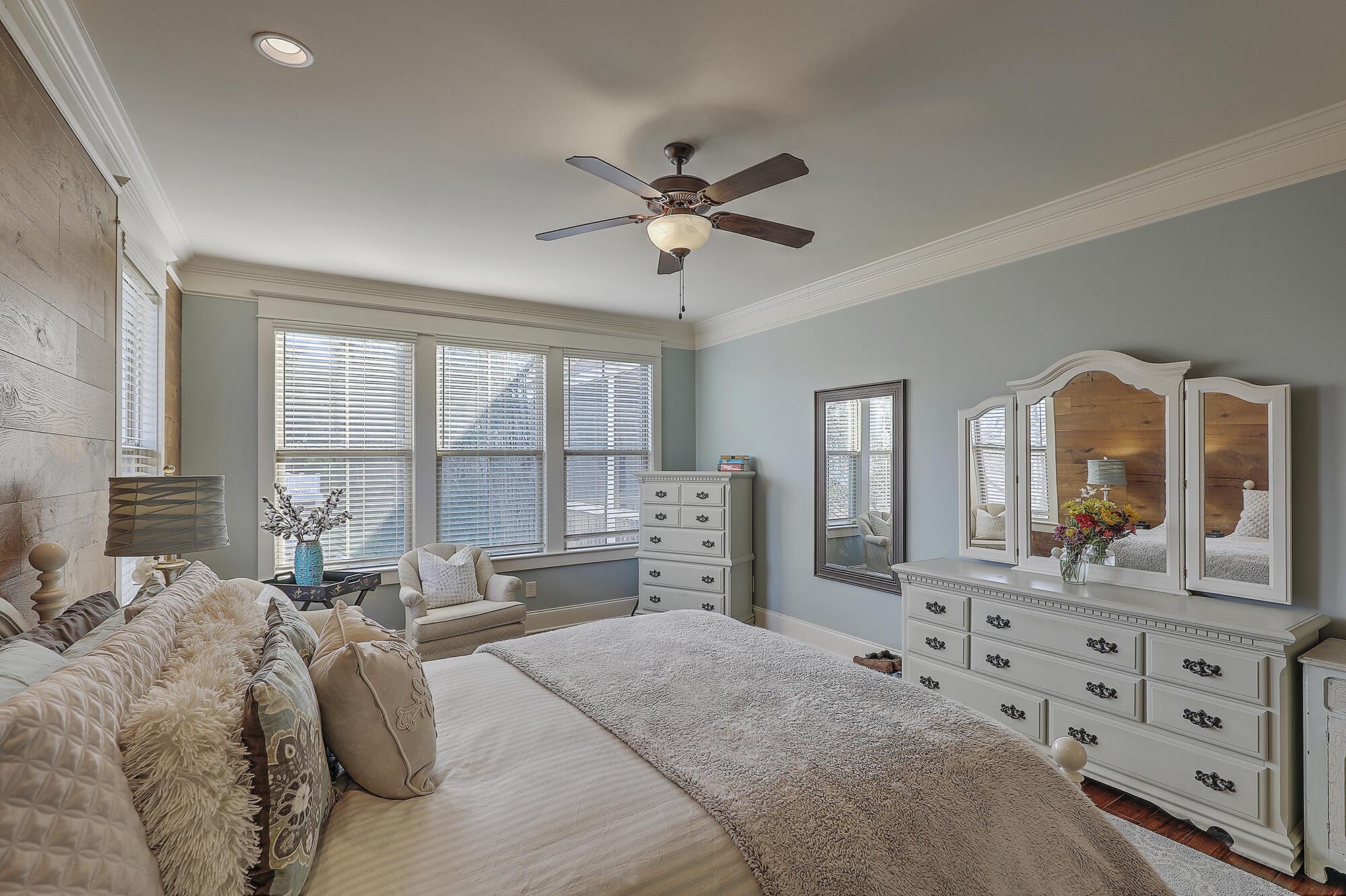 Beresford Creek Landing Homes For Sale - 1170 Rivershore, Charleston, SC - 4