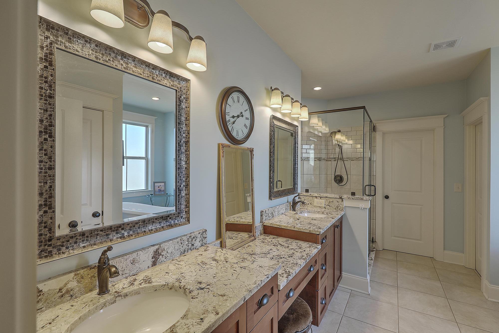Beresford Creek Landing Homes For Sale - 1170 Rivershore, Charleston, SC - 5