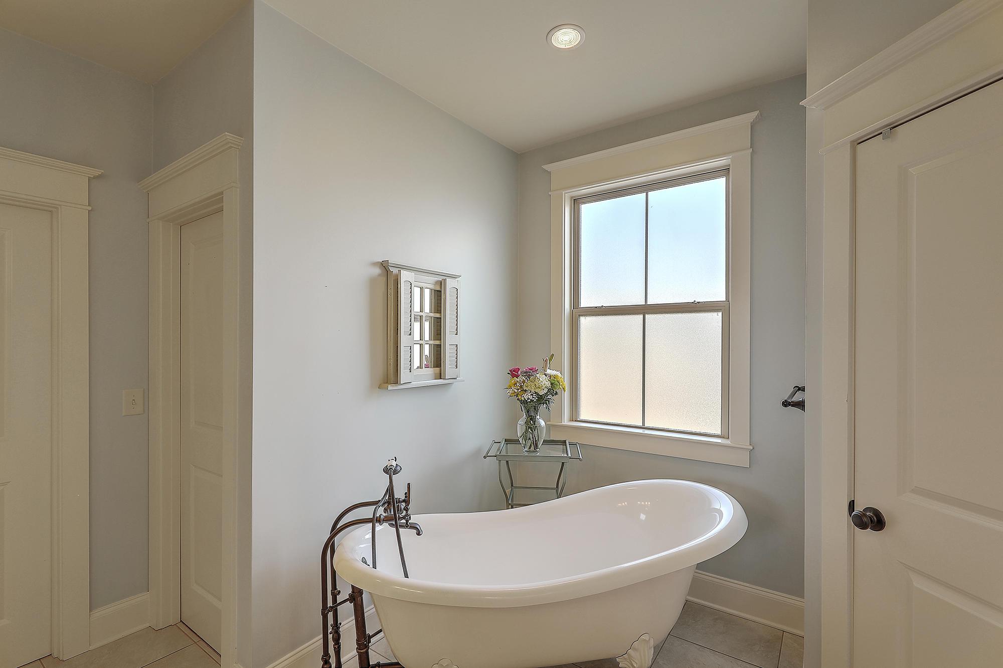 Beresford Creek Landing Homes For Sale - 1170 Rivershore, Charleston, SC - 6