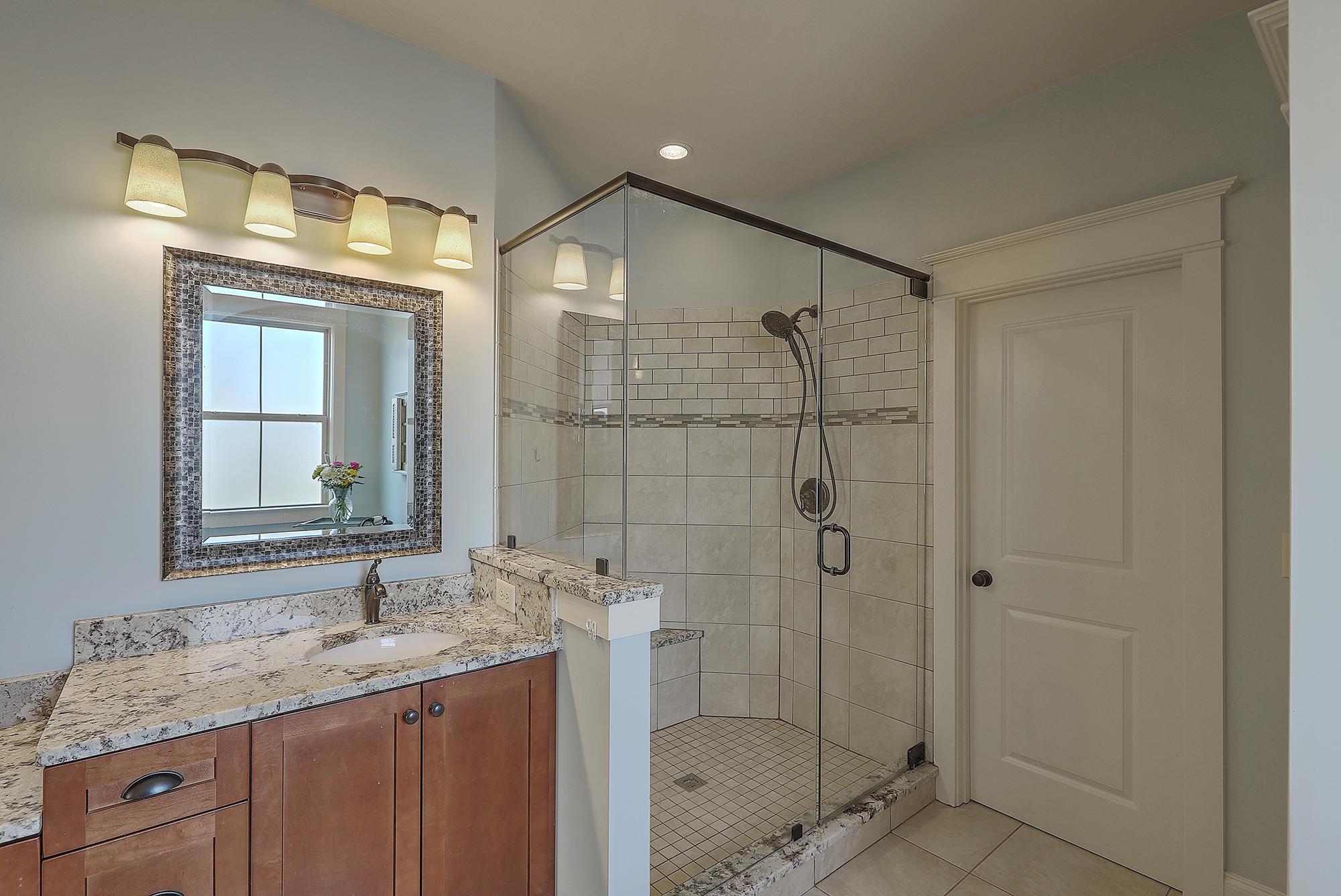 Beresford Creek Landing Homes For Sale - 1170 Rivershore, Charleston, SC - 7