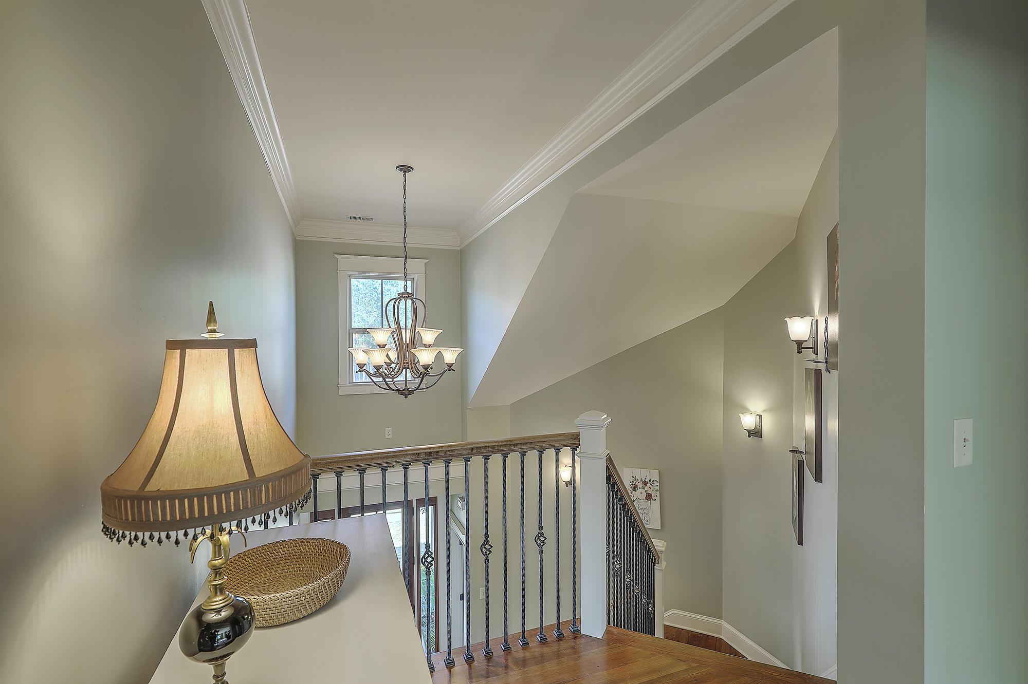 Beresford Creek Landing Homes For Sale - 1170 Rivershore, Charleston, SC - 8