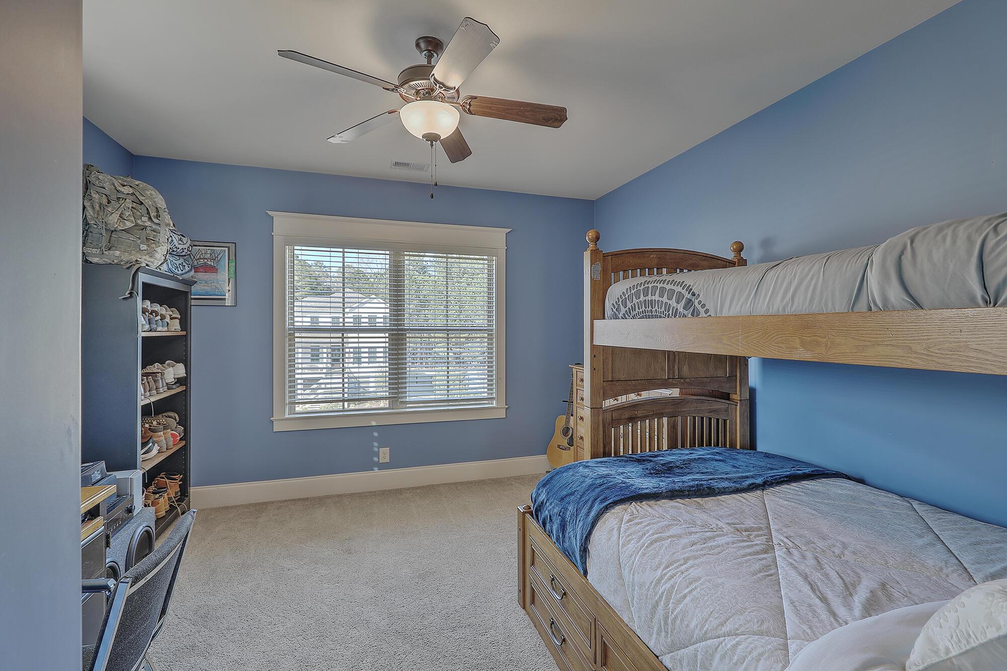 Beresford Creek Landing Homes For Sale - 1170 Rivershore, Charleston, SC - 9