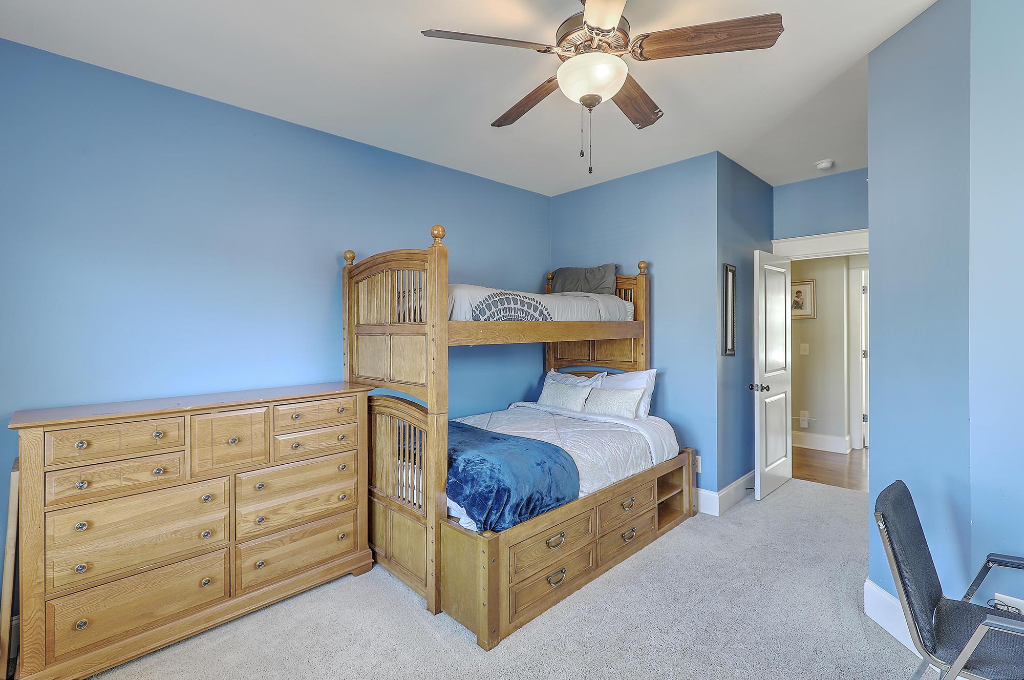 Beresford Creek Landing Homes For Sale - 1170 Rivershore, Charleston, SC - 10