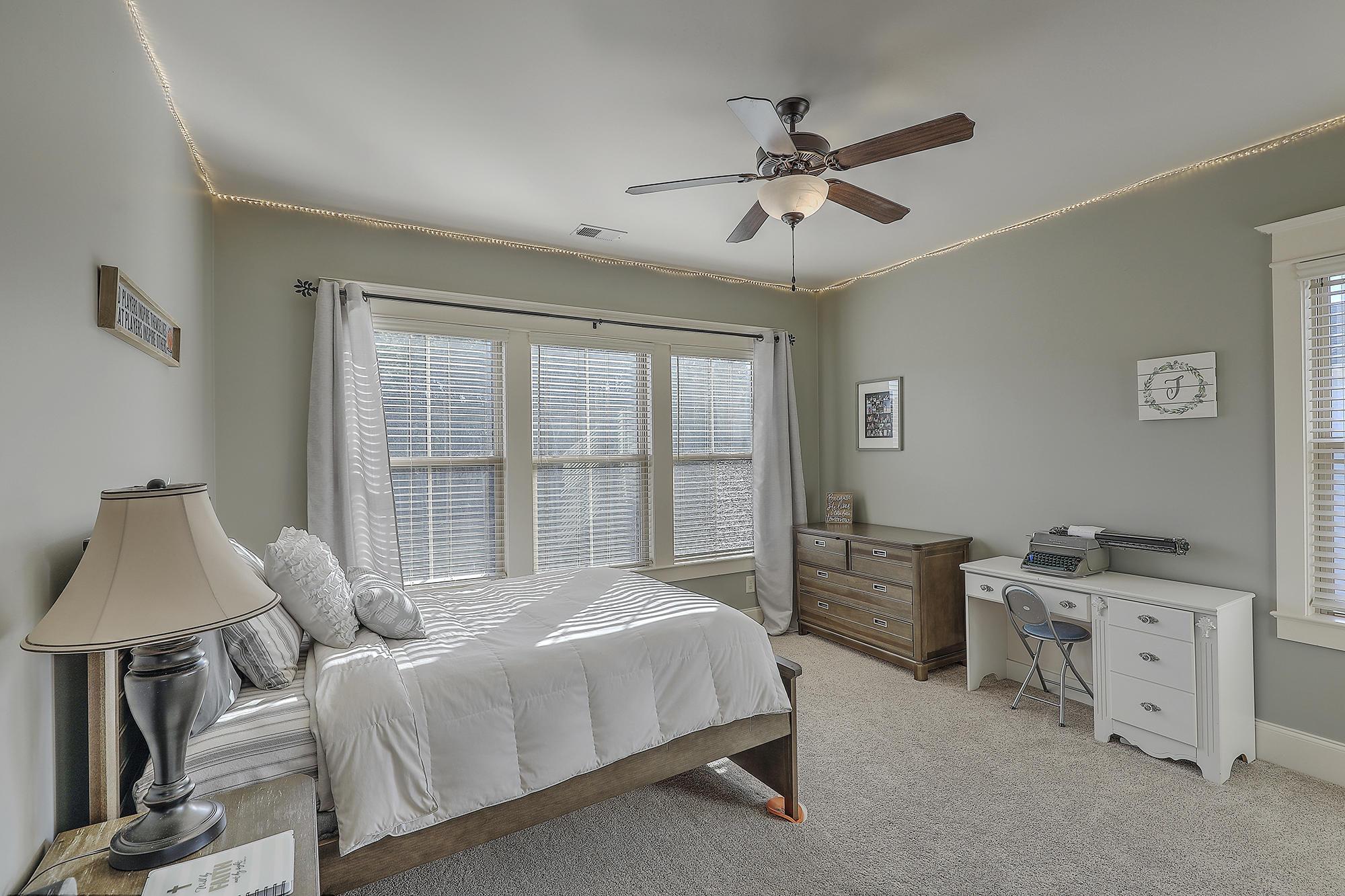 Beresford Creek Landing Homes For Sale - 1170 Rivershore, Charleston, SC - 11
