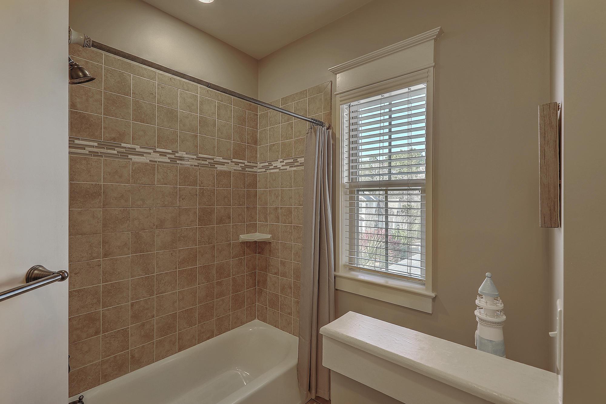 Beresford Creek Landing Homes For Sale - 1170 Rivershore, Charleston, SC - 13