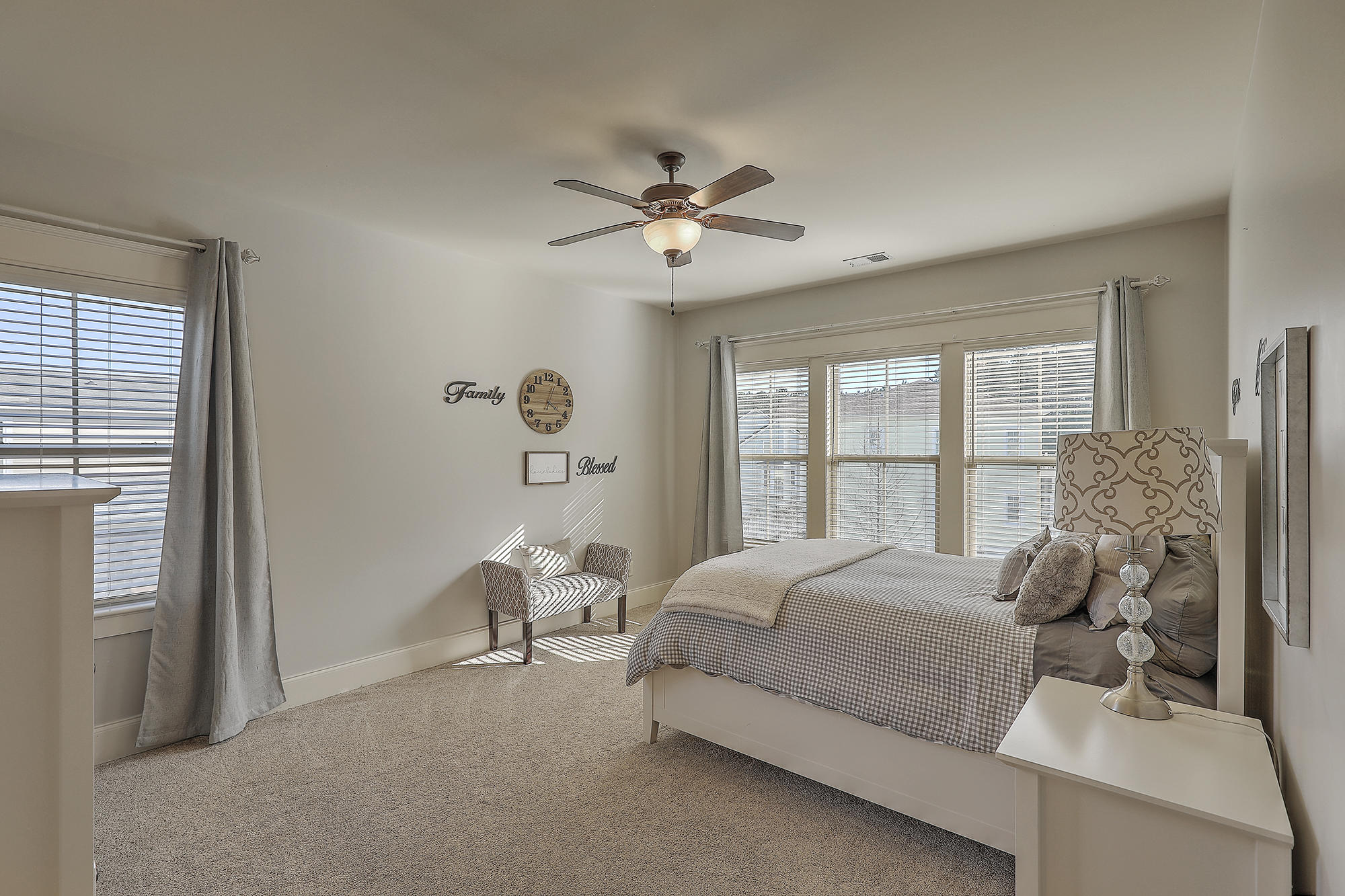 Beresford Creek Landing Homes For Sale - 1170 Rivershore, Charleston, SC - 14