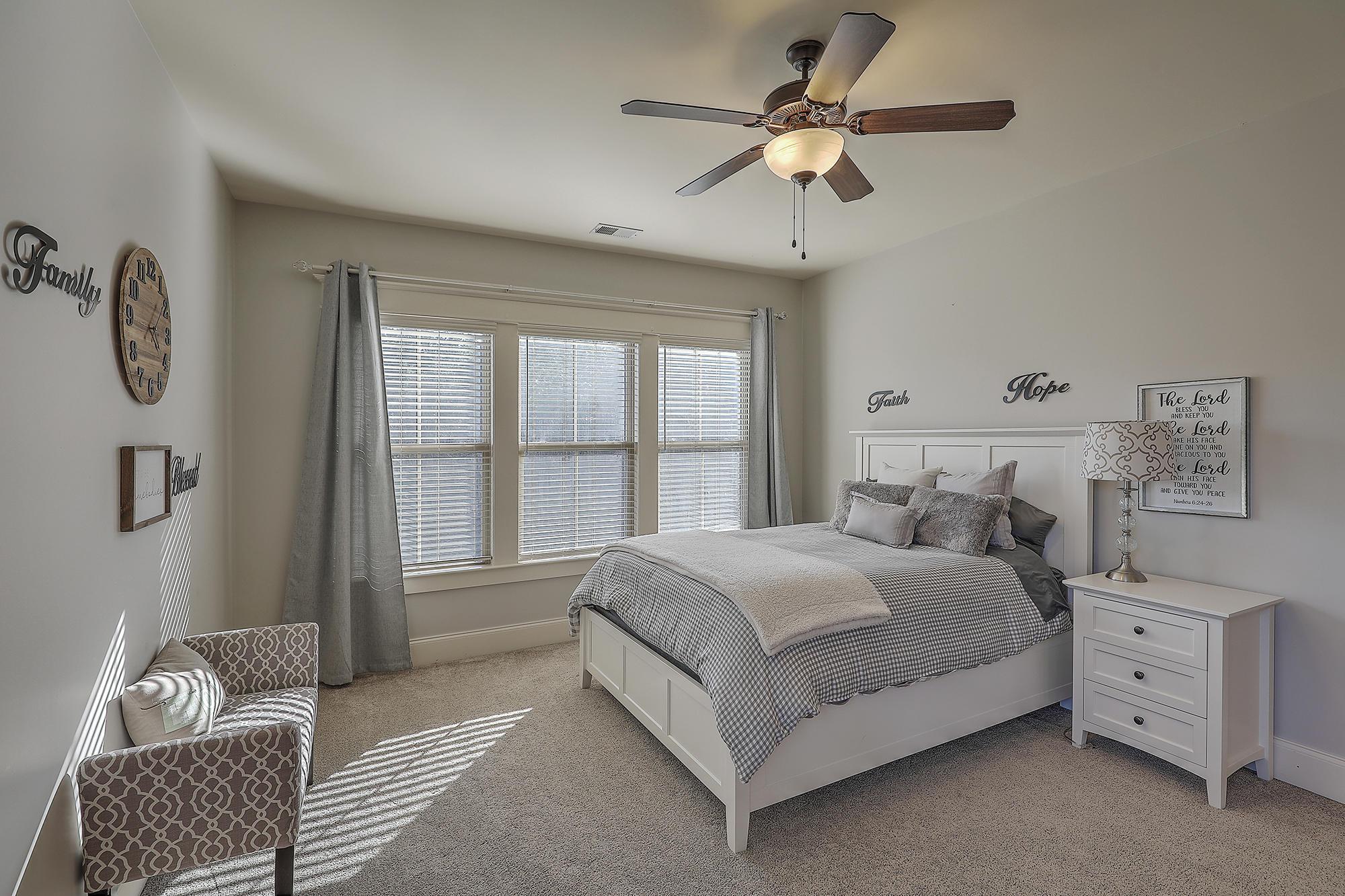 Beresford Creek Landing Homes For Sale - 1170 Rivershore, Charleston, SC - 15