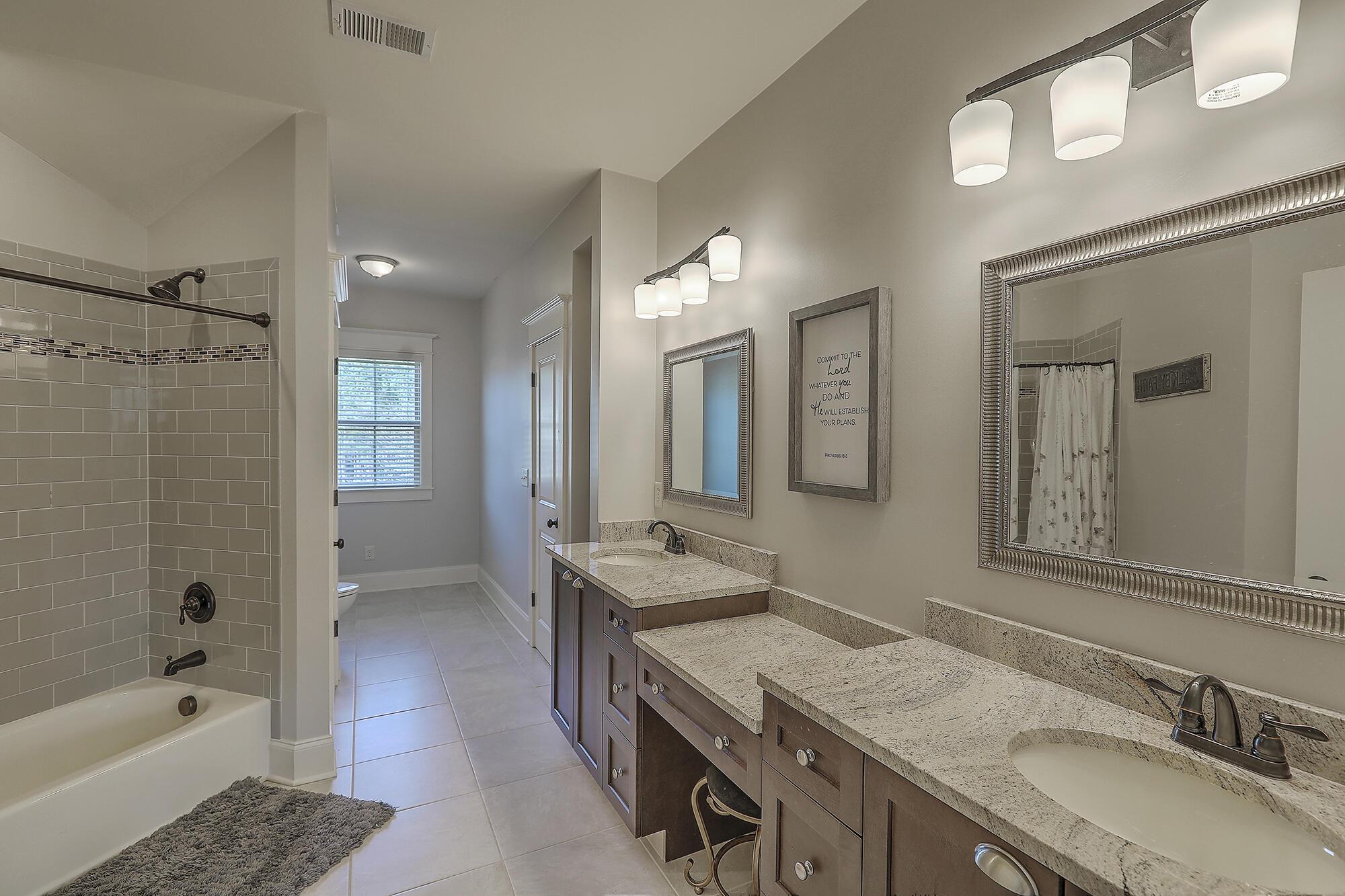 Beresford Creek Landing Homes For Sale - 1170 Rivershore, Charleston, SC - 16