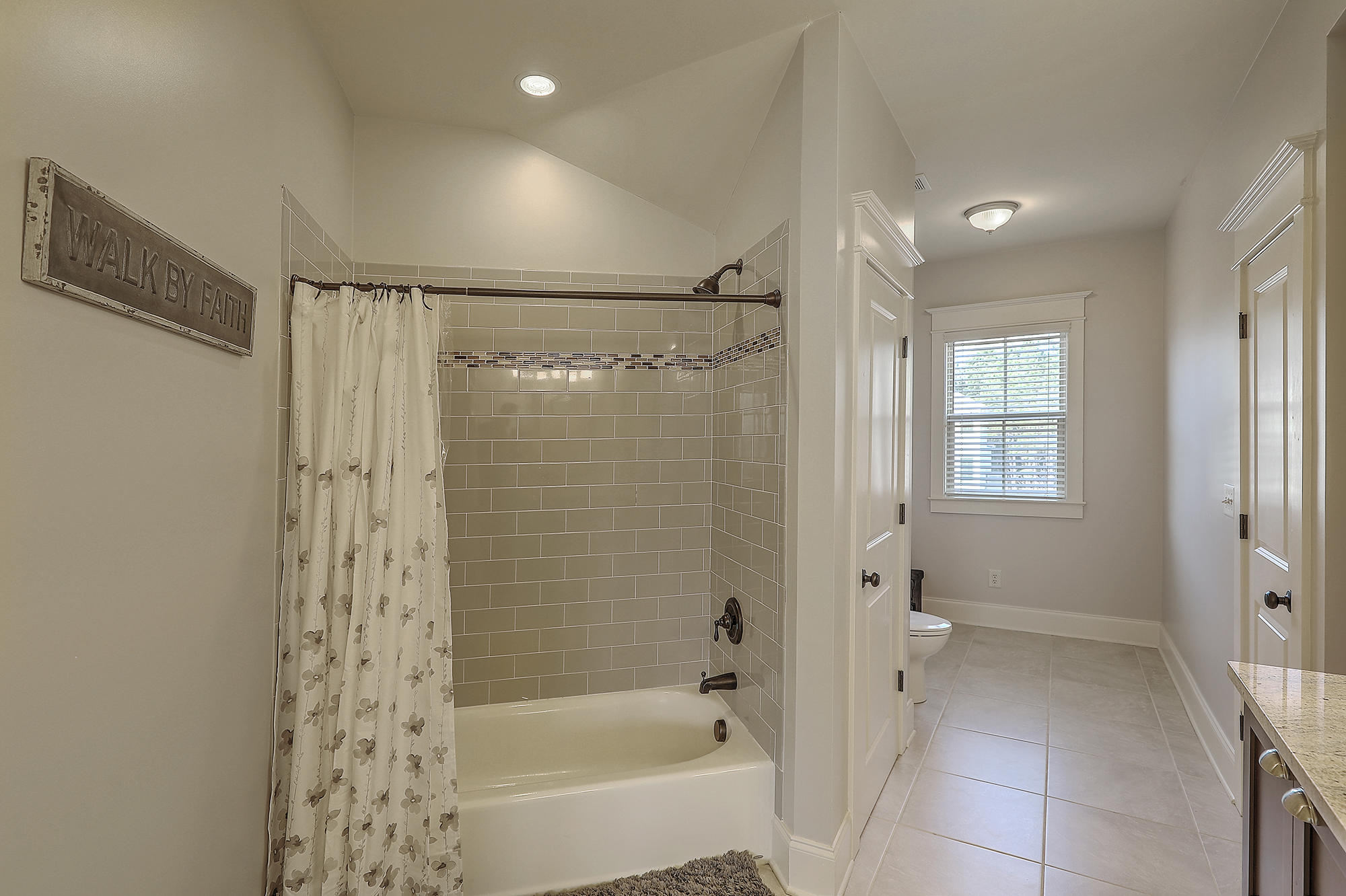 Beresford Creek Landing Homes For Sale - 1170 Rivershore, Charleston, SC - 17