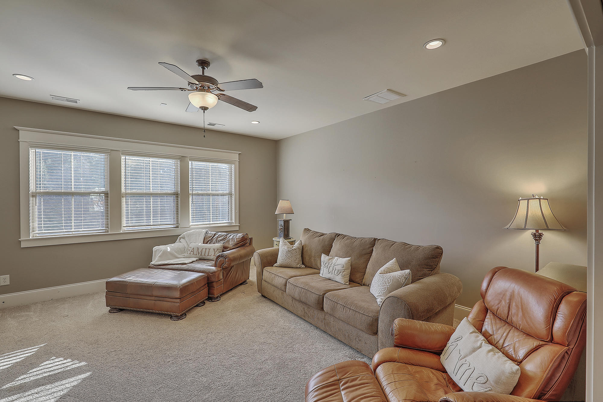 Beresford Creek Landing Homes For Sale - 1170 Rivershore, Charleston, SC - 18