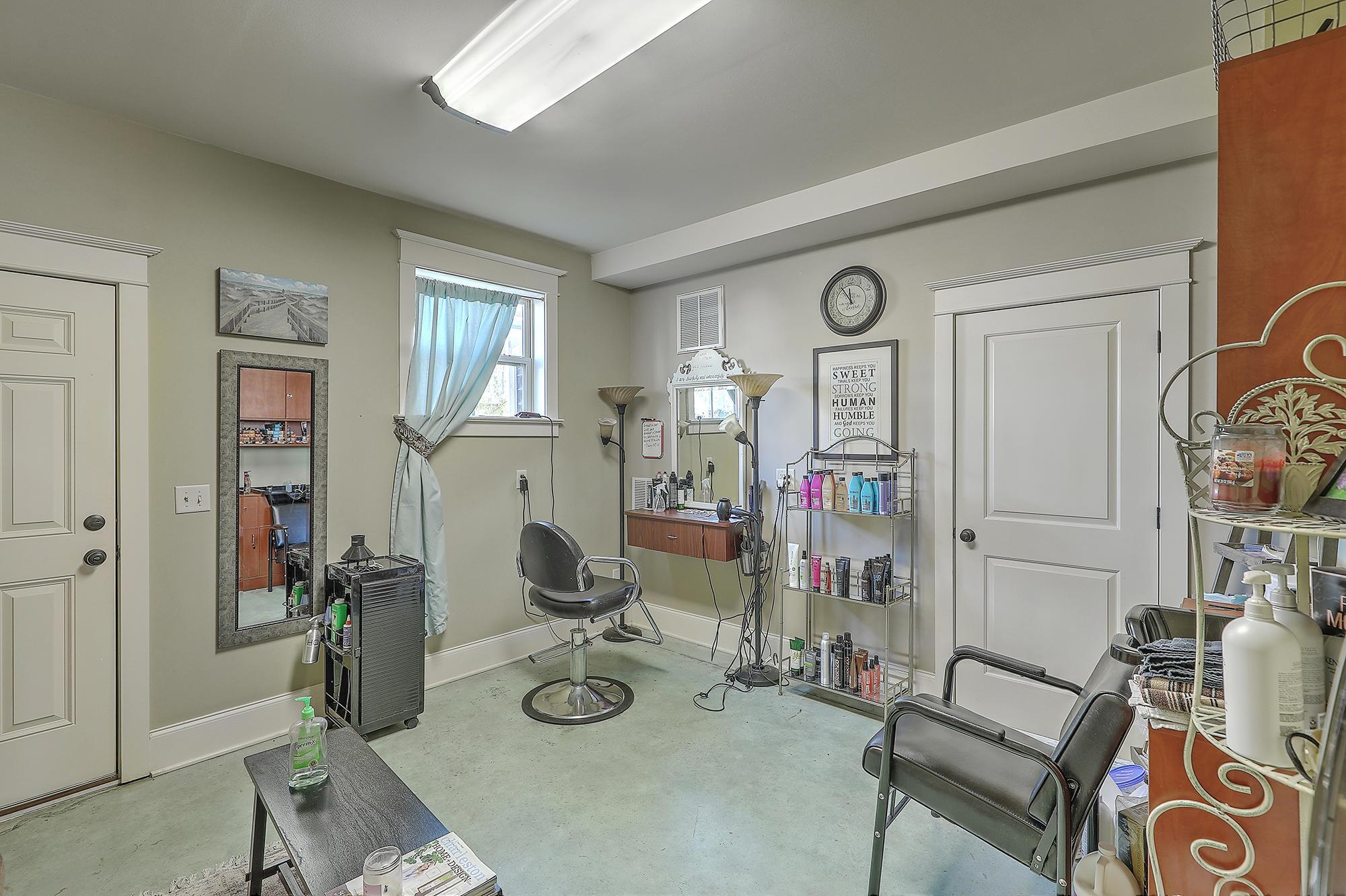 Beresford Creek Landing Homes For Sale - 1170 Rivershore, Charleston, SC - 49