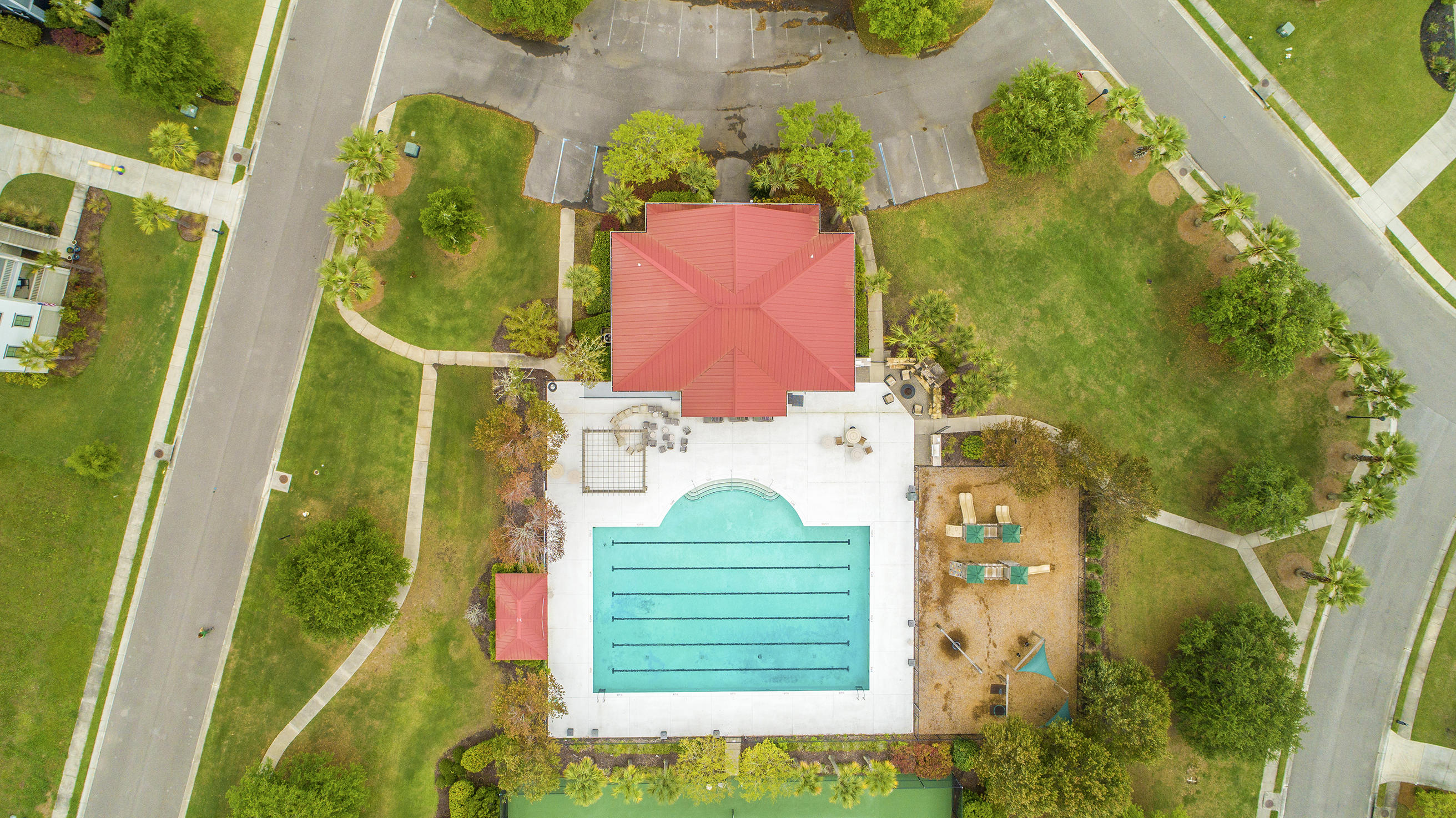 Beresford Creek Landing Homes For Sale - 1170 Rivershore, Charleston, SC - 50